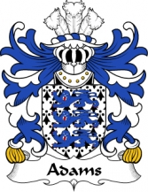 Welsh/A/Adams-Crest-Coat-of-Arms