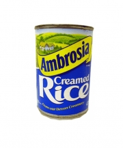 ambrosia-creamed-rice