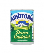 ambrosia-devon-custard