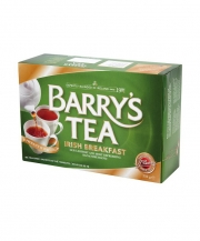 barrys-irish-breakfast-80s