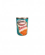 batchelors-baked-beans