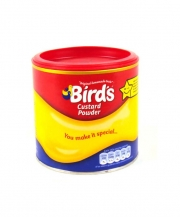 birds-custard-powder