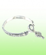 cb9547-irish-blessing-stretch-bracelet