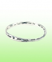 cb9835-irish-blessing-mobious-bangle