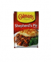 colmans-shepherds-pie-mix