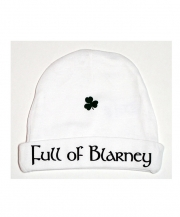 Full of Blarney Hat