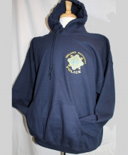 Garda Hooded Sweatshirt