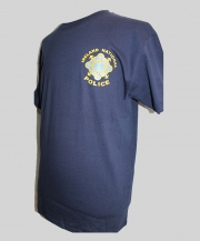 Garda Youth T-Shirt
