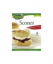 greens-classic-scones-mix