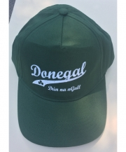 Counties of Ireland Hat