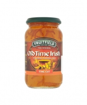 jacob-fruitfield-old-time-fine-marmalade