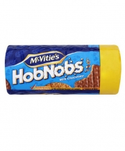 mcvitie-hobnob-chocolate-tube