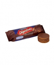 mcvities-milk-chocolate-digestives