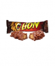 nestle-lion-bar