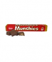 nestle-munchies