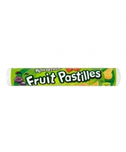 nestle-fruit-pastilles-rolls