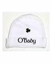O'Baby Hat