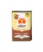 odlums-brown-bread-mix