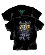 Royal Shield T-Shirt