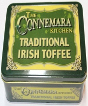 803-connemara-traditional-irish-toffee