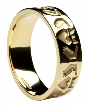 clad41-gts-friendship-claddagh-ring