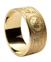 wed34-gents-warrior-shield-wedding-ring-extra-wide