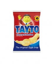 tayto-cheese-and-onion