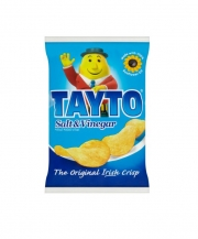 tayto-salt-vinegar