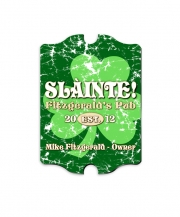 vintage-jolly-green-clover-pub-sign