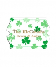 vintage-raining-clovers-family-map