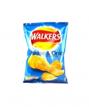 walkers-cheese-onion