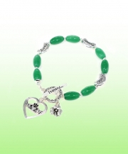 wb0128-adventurine-clad-shamrock-toggle-bracelet