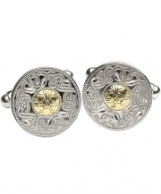 wcl1b-small-cuff-links-18k-bead