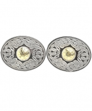 wcl7b-oval-cuff-links-18k-bead