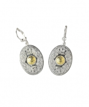 we7b-oval-earrings-18k-bead
