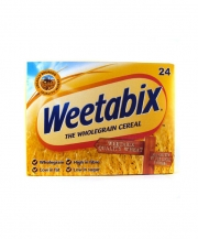 weetabix-family-pack