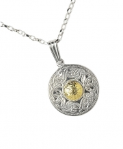 wp1b-small-pendant-18k-bead