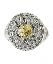 wr2b-warrior-shield-ring-18k-bead