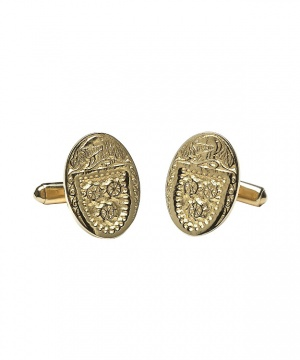 cl300-oval-cuff-links-large