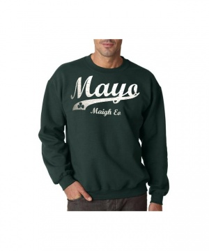 county-of-ireland-sweatshirt